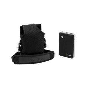 kit estensione della batteria per Tobii Pro Glasses 2
