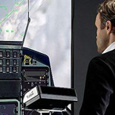 L'eye tracking viene utilizzato per raccogliere e analizzare il comportamento e l'usabilità dell'interfaccia utente