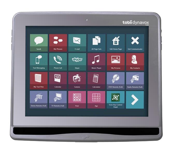 I-Series-Communicator5-speech-generating-device
