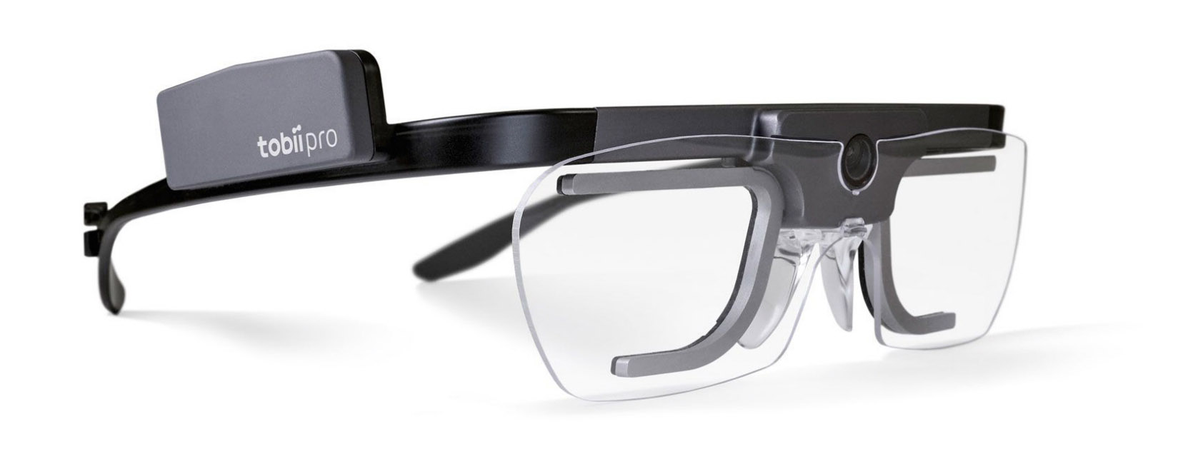 Tobii Pro Glasses 2 Eye Tracker