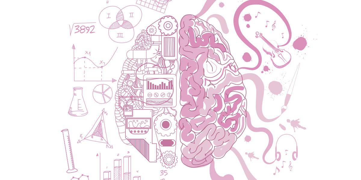 soluzioni di neuromarketing