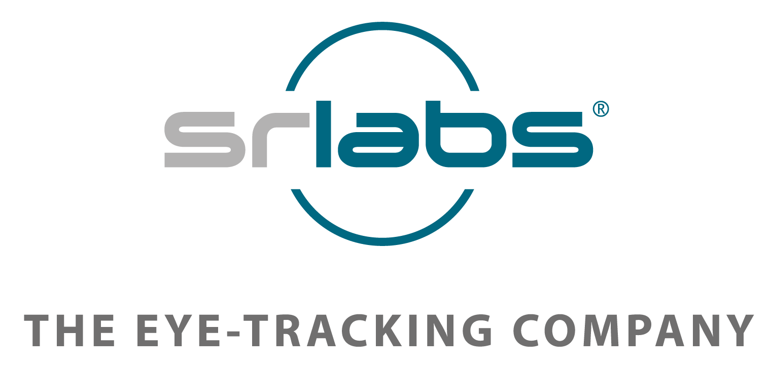SR Labs srl
