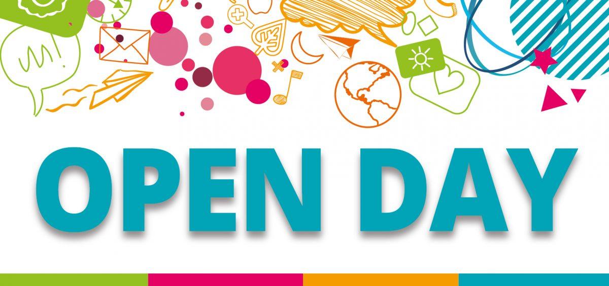 open day sui comunicatori e puntatori a controllo tattile e oculare organizzato da srlabs 25 settembre cagliari