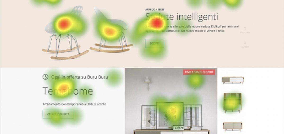 consulenza-corso-heatmap-color-eyetracking-sito-web-mobile-app-tobii