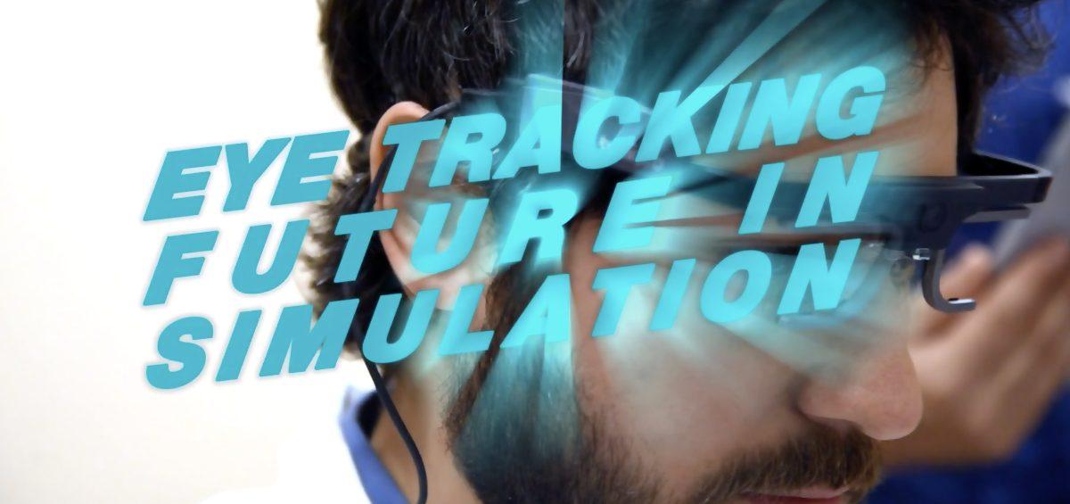 cover simulazione medica collaboration srlabs eesoa