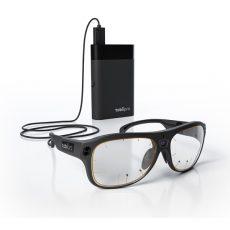 Tobii-Pro-Glasses-3