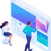 piattaforma per remote user experience e user interfaces