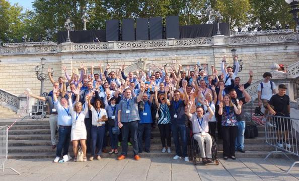DatEurope_members_assistive_technologies