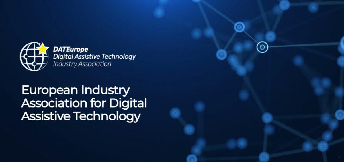 datEurope_tecnologie_assistive